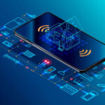 Top 11 Budgeted Home Automation Ideas in 2020