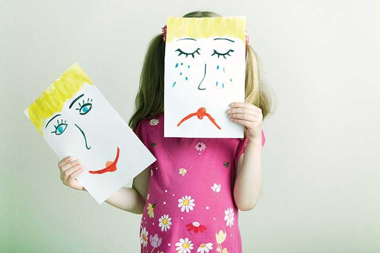 Kids Mental Health