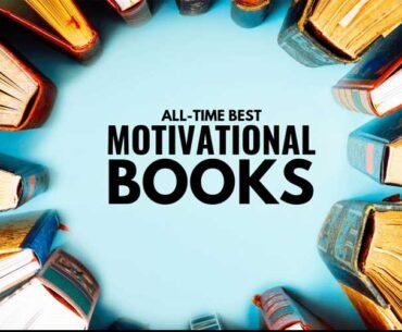 best motivational books