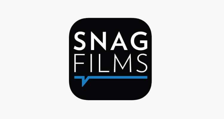 snag films