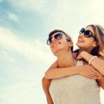 15 Best Honeymoon Destinations in the World