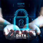 Data Protection: Crucial For the Right to Data Privacy