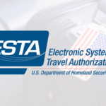 What is the Electronic System for Travel Authorization (ESTA)