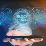 15 Reasons Why Blockchain Technology Is Trending
