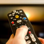 How to Program Philips Universal Remote Cl035a?