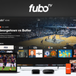 Best FuboTV Review 2020 – Cost, Subscription, Availability and more