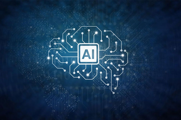 Top AI Trends to Watch Out in 2020