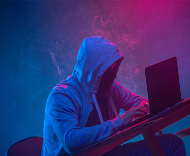 cyber security threats to business
