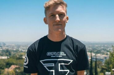 TFUE Net income