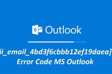 pii_email_4bd3f6cbbb12ef19daea error