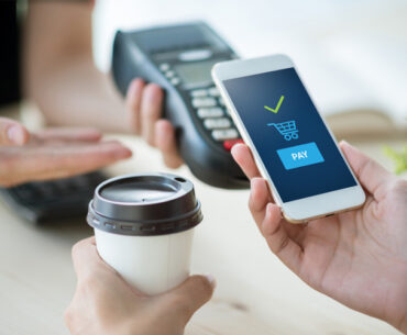 Text To Pay Solutions