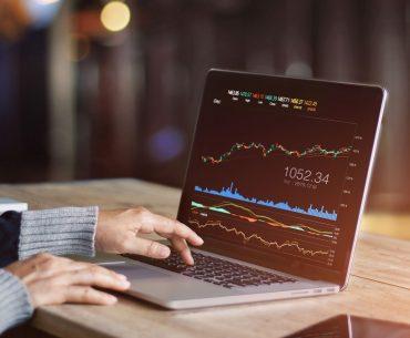 demo trading account